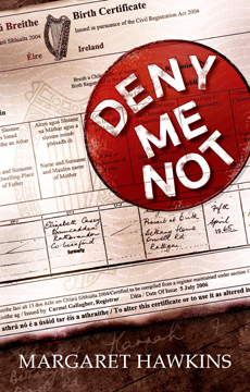 Deny Me Not_Front cover-Web