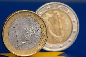 Euro - margaret hawkins