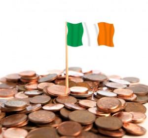 Euro money - margaret hawkins